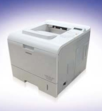 Samsung ML-4550 Series ML-4550/ML-4551N/ML-4551ND/ML-4551NR/ML-4551NDR Laser Printer Service Manual