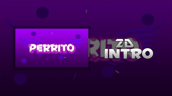 (CERRADO) OFF!! Intro 2D (60 FPS)