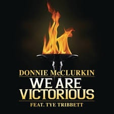 HOW TO PLAY | WE ARE VICTORIOUS | DONNIE MCCLURKIN FT TYE TRIBBETT