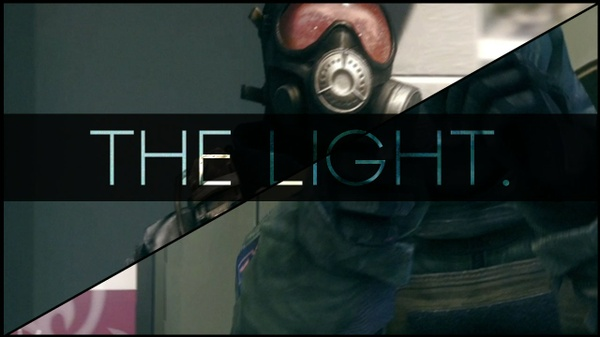 """the light."" project file"