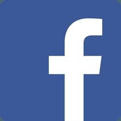 Facebook Training (Free) Promotion tool