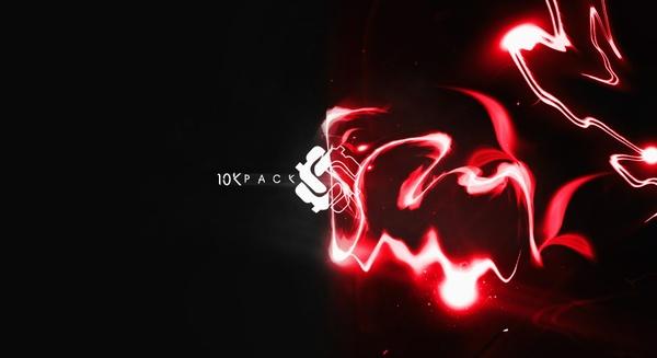 ShaDowZz 10K Effects Pack