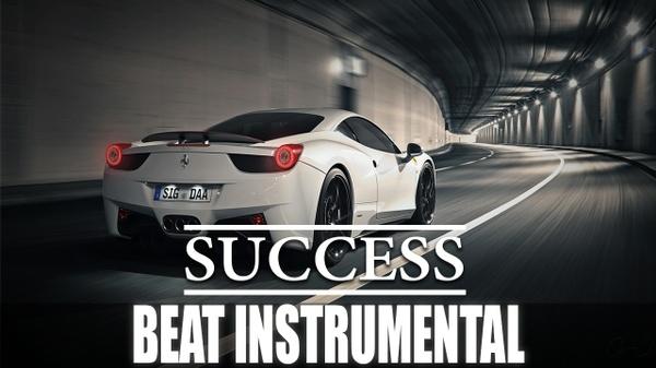 ''Success''