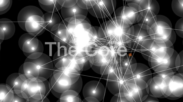 00017-DYNAMIC-NODES_WHITE-1-HD_60fps_The-Core