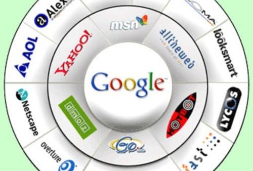 6000 Web Directory List