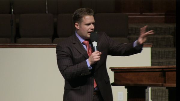 Rev. Josh Herring 8-27-14pm MP4