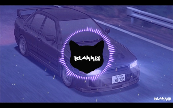 """All Gas"" Playboi Carti x YBN Nahmir Type Beat (Prod. BLAKK@)"