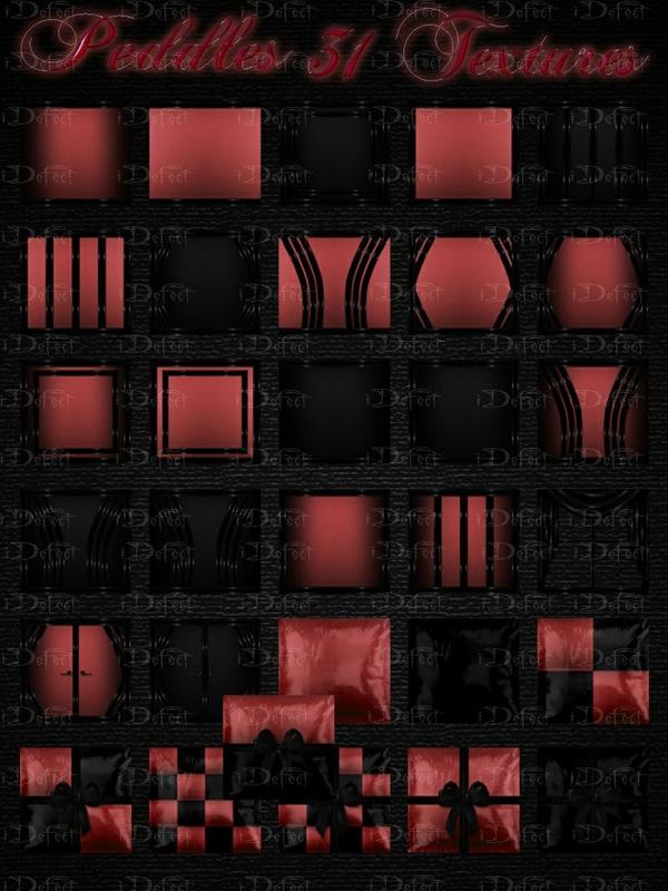 Peddles Room Texture