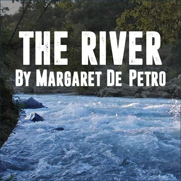 The River Meditation