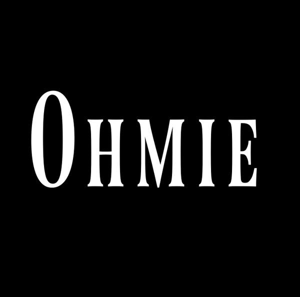 Ohmie Sample Pack Volume 3