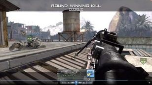 MW2 Clip Pack