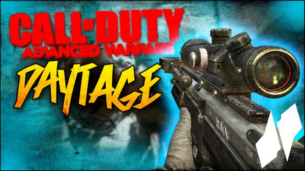 FaZe Inspired Thumbnail (Custom) x10