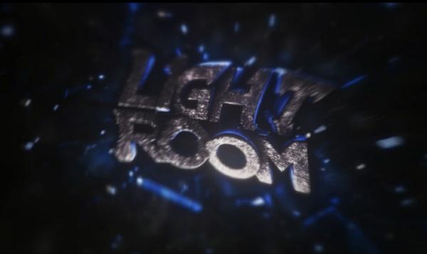 Akoft42 Lightroom V7