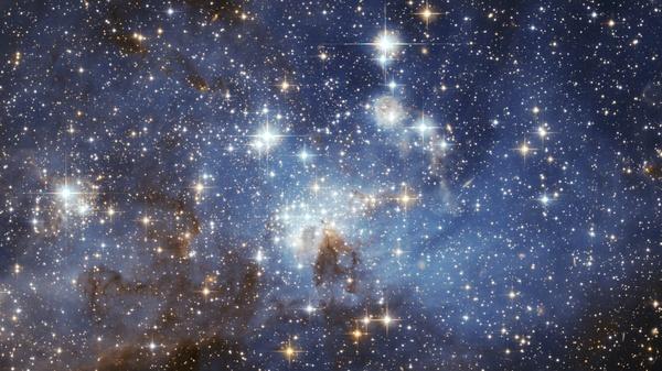Soul Star Alignment Galactic Origins DNA Human Codes Activation