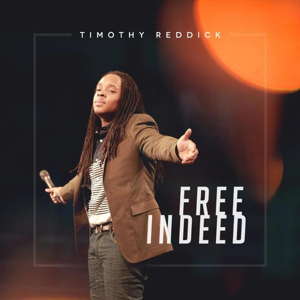 HOW TO PLAY | FREE INDEED BY TIMOTHY REDDICK