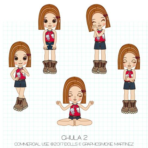Oh_Chula2