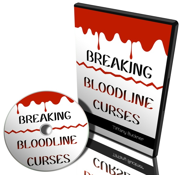 Breaking Bloodline Curses