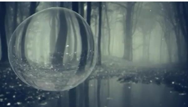 FREE DOWNLOAD/ Bubble Intro