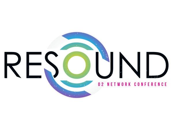 2016 O2 Conference Audio Set