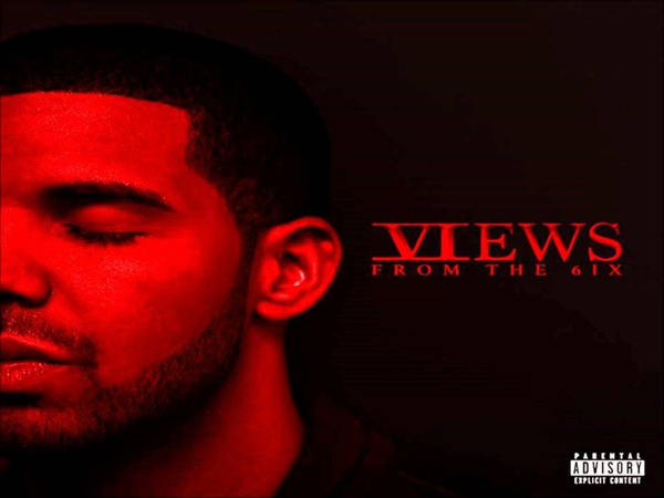 "Drake Type Beat ""Views"""