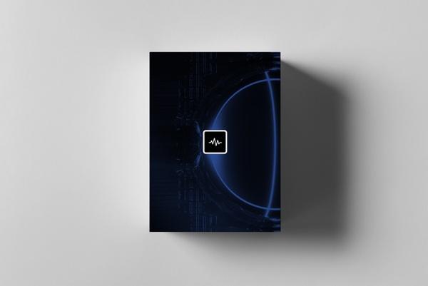 KC Supreme - Mirrors (Gross Beat Bank)