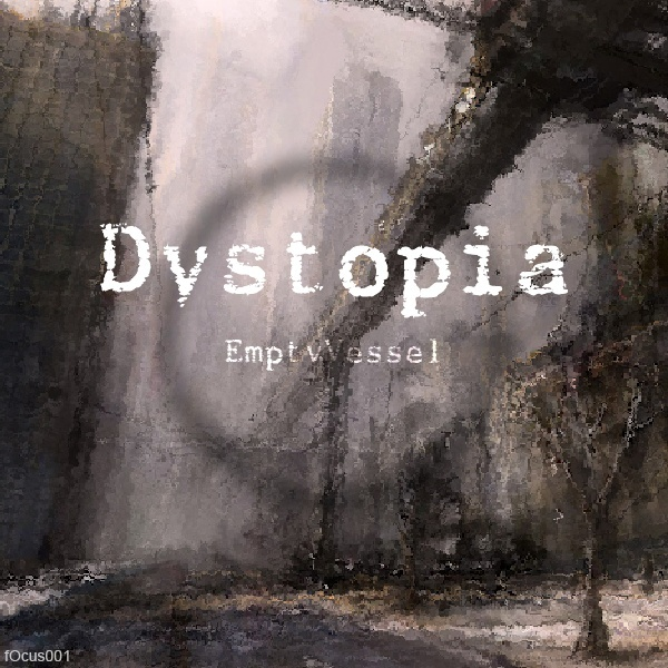 Dystopia for TAL Sampler