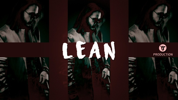 LEAN | YJ Production