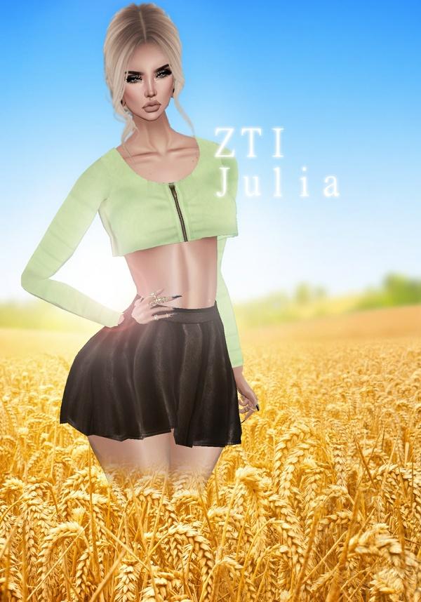 Julia 264