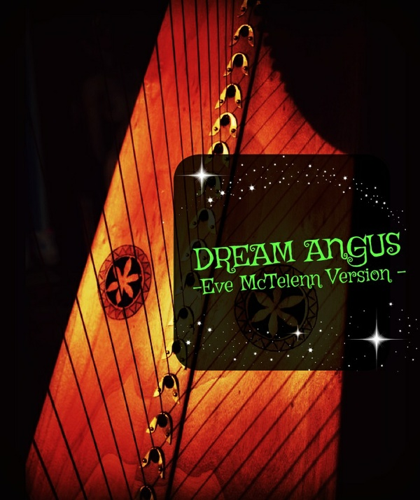 132-DREAM ANGUS 34S PACK