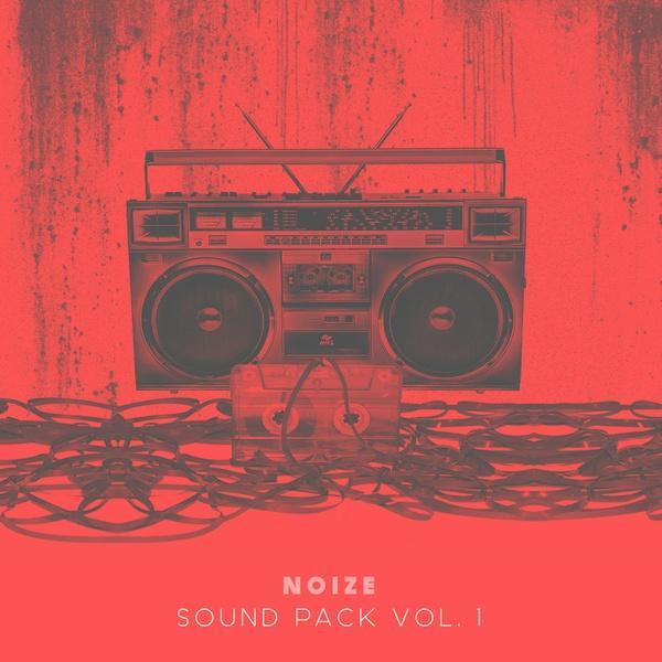 Noize Sound Pack Vol. 1