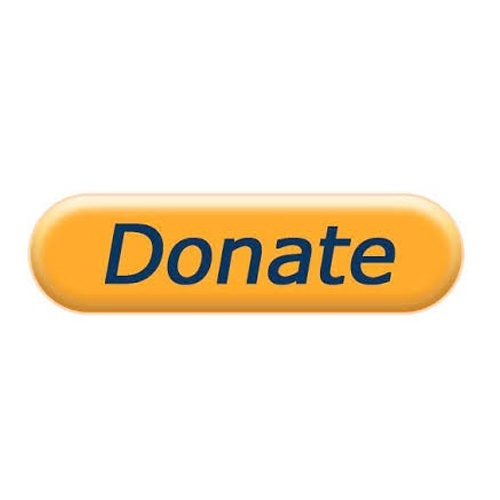 Donate 1$ Or More