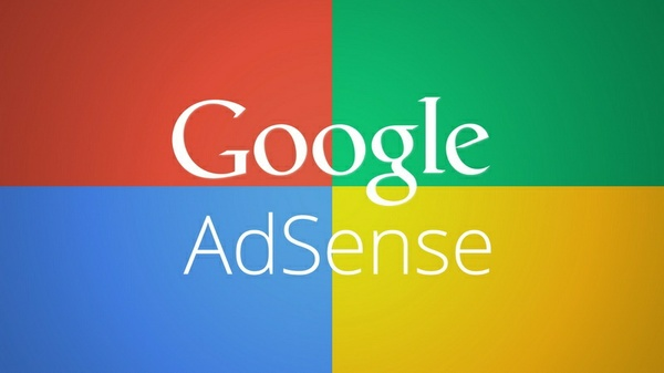 Adsense E-books Pack