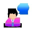 MyChatBbuddy 2.0.0