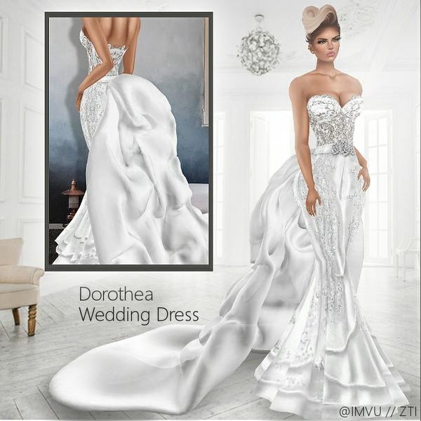 Dorothea 333