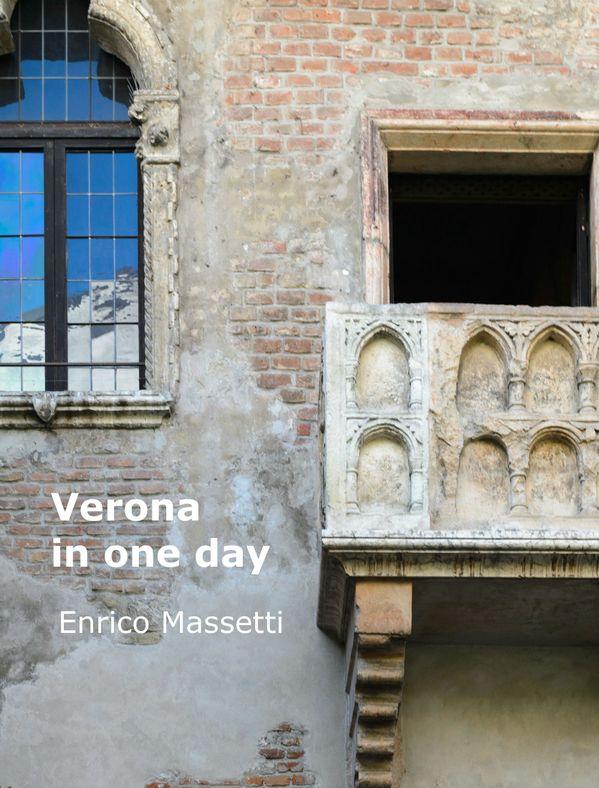 Verona in one dy mobi