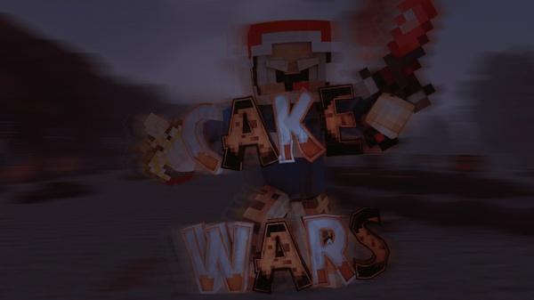 Minecraft GFX   YouTube Revamp