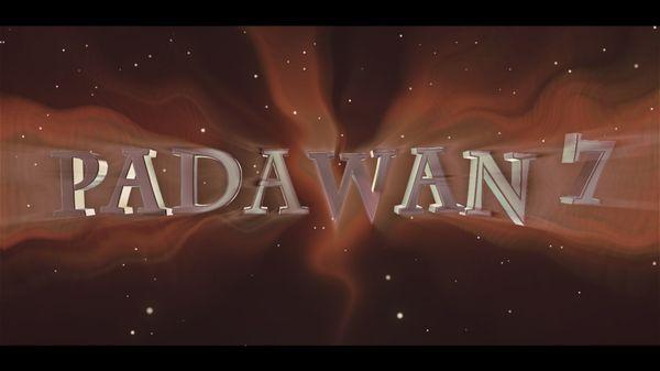 Padawan 7 Project File (AE)