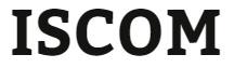 ISCOM 424 Week 1 Supply Chain Visual Representation