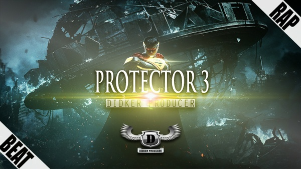 ''Protector 3''