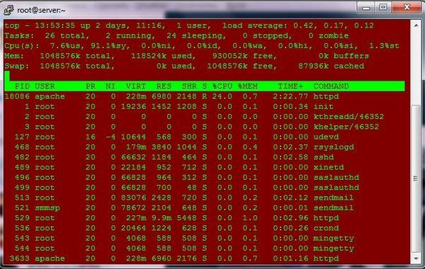 VPS #1 ( DDoS ) + Script UDP
