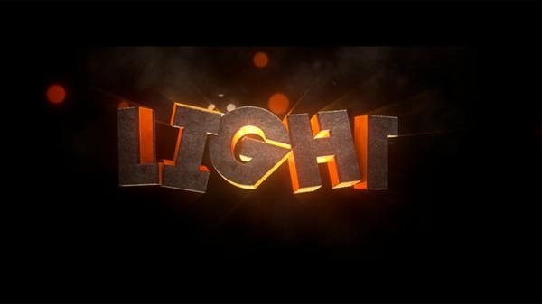 SpeeD Lightroom 2017 v2