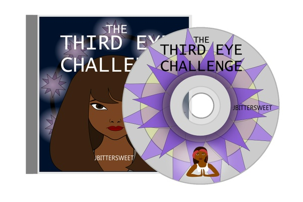 The Third Eye Challenge