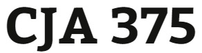 CJA 375 Week 5 Emergency Preparedness Drill Final