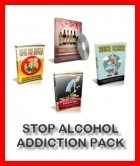 Alcohol Addiction - Effective Techniques & Strategies To Overcome it.
