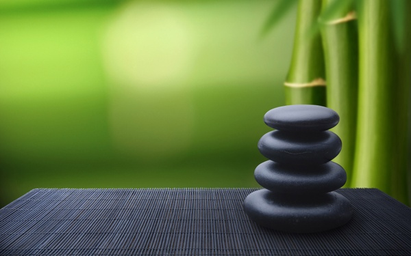★WAY OF ZEN★ Attain Inner Peace