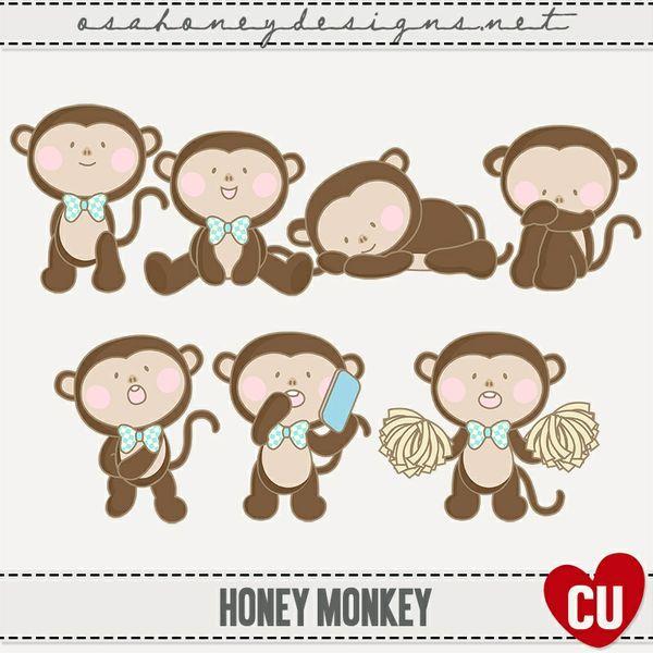 Oh_Honey_Monkey