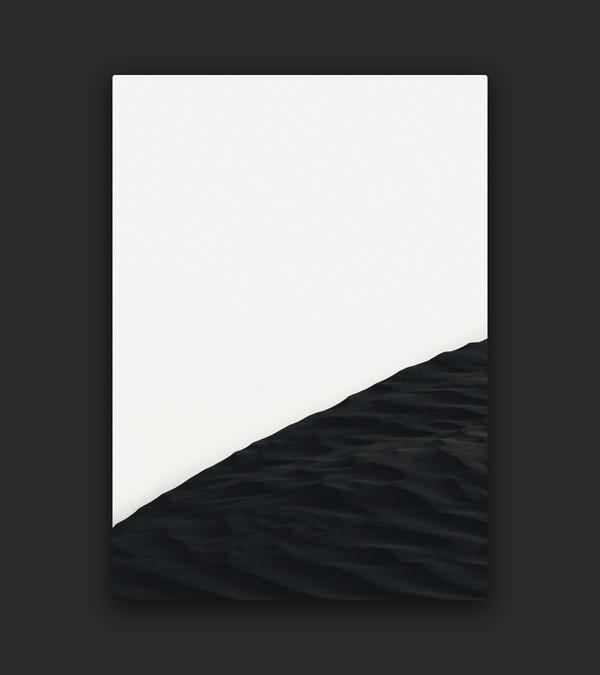 SILKROAD++ (Loop Kit)