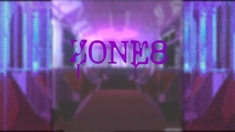 Zone8 Flp