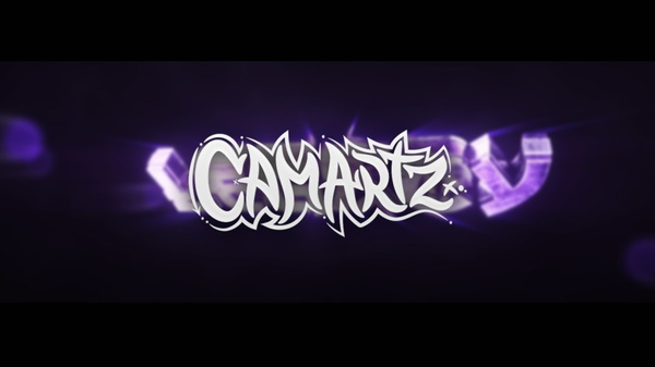 CamArtz Legacy Lights ($3 Now) Reupload if you love me