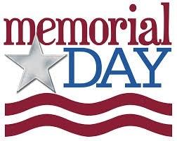 Memorial Day 2017 05-28-17am